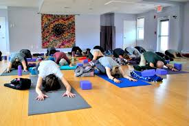ele to princeton yoga since 1996 we have offered the most prehensive caring and creative range of cles and events for people seeking the
