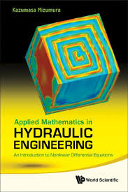 Applied Mathematics in Hydraulic Engineering