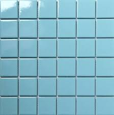 Tiles For Bathroom Best Small Bathroom Tile Ideas Subway Tiles