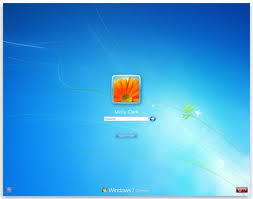 Record Desktop Windows 7 How To Log On To Windows 7 Automatically Cnet
