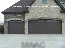 8x8 garage doorMAAC Garage Doors in Frankfort IL offers tips to keep your garage