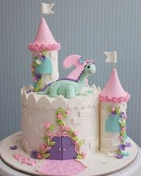 Teenage Girl Birthday Cake Pictures Birthdaycakeformomcf