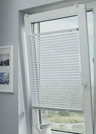 10 Exklusiv Und Natürlich Jalousien Im Fenster Fenster Galerie