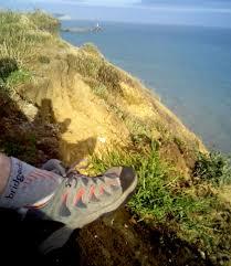 Bridgedale Light Hiker Socks Review Of Bridgedale Technical Socks For Hiking And Running