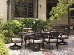 cozy inspiration orlando outdoor furniture harvey norman australia fl patio leaders used