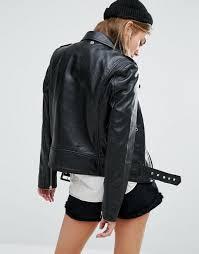 wilsons leather men s and women jackets coats
