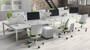 Mobili da ufficio frosinone ~ mobilia la tua casa