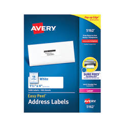 Avery Template 8860 Search Results For Avery 8860 Shoplet Com