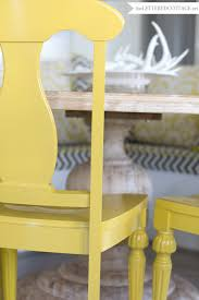 the lettered cottage dining room chairs. rustic_modern_7 the lettered cottage dining room chairs