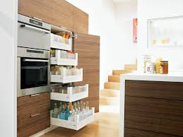 Blum Kitchen Cabinet Hinges Kitchen Hardware Kembla Kitchens