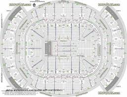 Bjcc Wwe Seating Chart Philips Arena Concert Seating Chart Climatejourney Org