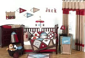 deer nursery bedding crib bedding sets john tractor deer head set boy baby pictures dreaded formidable