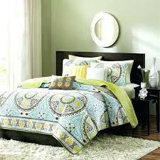 modern quilt sets contemporary bed comforter sets quilt bedding sets king modern unique contemporary bed quilts