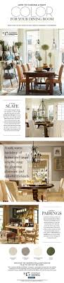 Pottery Barn Kitchen Furniture 17 Best Images About Dining Rooms On Pinterest Table And Chairs