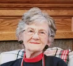 Margaret Soliah, 1939-2020   Obituaries   fergusfallsjournal.com