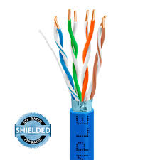 learn about outdoor and direct burial ethernet cables Ethernet Cable Wiring cat5e bulk stp ftp ethernet cable 24awg bare copper 350mhz 1000 feet blue ethernet cable wiring diagram