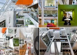 macquarie london office. Wellbuilt Company Macquarie Bank Office London R