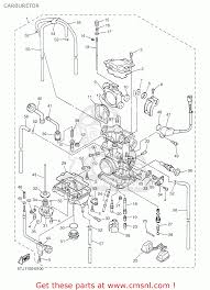 big 3 wiring diagram on big images free download images wiring Big 3 Wiring Diagram big 3 wiring diagram related images for wiring diagrams big stuff 3 wiring diagram