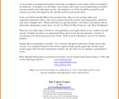 Laborer Resume Sample General Laborer Cover Letter Image collections Cover Letter Sample 65