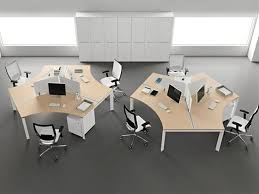 office furniture interior design. Modern Office Furniture Design Ideas, Entity Desks By Antonio Morello Interior M