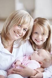 Многодетные семьи Многодетные семьи в россии статистика Многодетные семьи