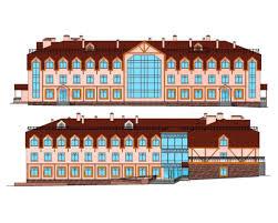 Скачать дипломный проект пгс Спортивно гостиничный комплекс в г  Дипломный Проект пгс Спортивно гостиничный комплекс в г Нижний Тагил