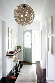 chandelier for entrance foyer home design magnificent chandelier for entrance foyer decorating chandelier for entrance foyer chandelier for entrance