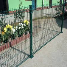 wire fence panels home depot. Wire Fence Panels Welded Modern Home Depot N