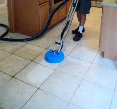how to clean floor grout asylumxperiment