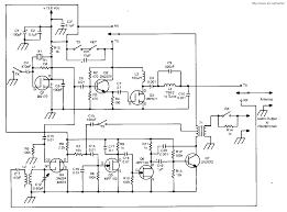 High Frequency Circuit Design Pdf Yo3dac Homebrew Rf Circuit Design Ideas