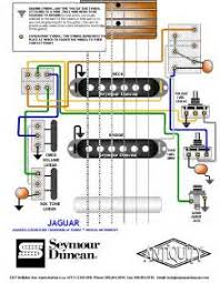fender jaguar wiring diagrams images fender jaguar wiring harness fender jaguar pickup wiring diagram image wiring