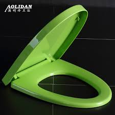 heated toilet seat cover. aliexpress.com : buy 2017 electronic bidet heated toilet seat cover slow down thickened general color lid type v o u old three quick release from c