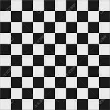 Black And White Tiles Black And White Checkered Floor Tiles With Texture This Tiles