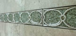 Listellos And Decorative Tile Borders Listellos Tile Lines 73