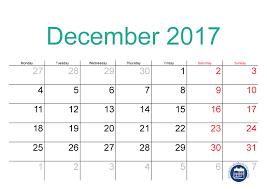 hannukah calendar 2017 december calendar printable printable 2017 2018 2019 2020