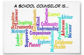 Image result for counselor pictures