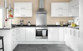 kitchen ideas uk. Brilliant Kitchen Kitchen Layouts Wickes U Shape With Ideas Uk