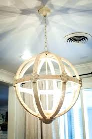 wood bead chandelier diy medium size of mason jar lamp chandelier wood stick chandelier wood bead