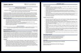Sap Master Data Governance Resume Contegri Com