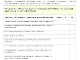Survey Forms In Word Unique Employee Survey Template Word Format Event Feedback Questions