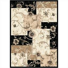 black and tan area rug city liquidators furniture warehouse home decor rugs tan rug with black black and tan