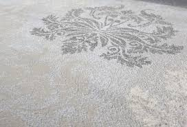splendid damask area rug with lumina 9586 damask grey area rug concord global trading