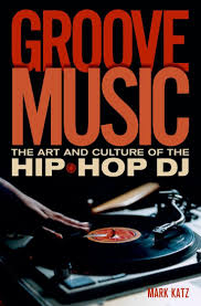 hip hop culture essay best ideas about hip hop rap hip hop videos  best images about music hip hop hip hop indie groove music the art and culture of