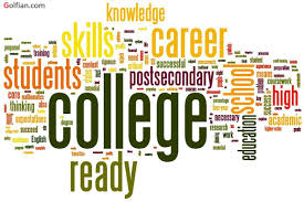 knowledge skills career students postsecondary school college college quotes 016