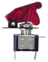 universal wire harness led toggle switch tuff led lights universal wire harness led toggle switch