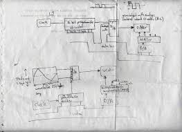wiring diagram for marshall heads wiring diagram and schematic vs2000 avt 150h replacing tda7293 w pics schematics