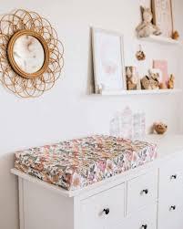 australiana bassinet sheet change