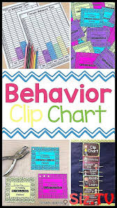 Classroom Management Chart Ideas List Of 2nd Grade Classroom Management Behavior Charts