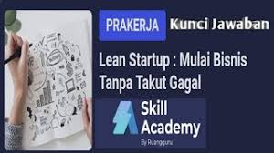 Try the suggestions below or type a new query above. Download Kunci Jawaban Skill Academy Png Kunci 13
