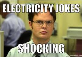 Keep Calm and Share Electrician's Memes - Youngstown Electrical ... via Relatably.com
